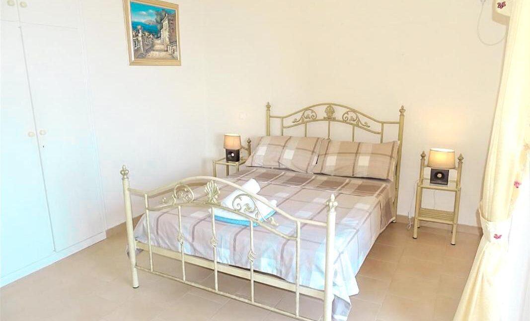 Seafront Beach House in Corfu Greece, Corfu Greece Properties for Sale 13