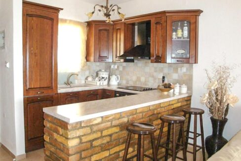 Seafront Beach House in Corfu Greece, Corfu Greece Properties for Sale 17