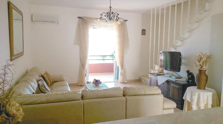 Seafront Beach House in Corfu Greece, Corfu Greece Properties for Sale 18