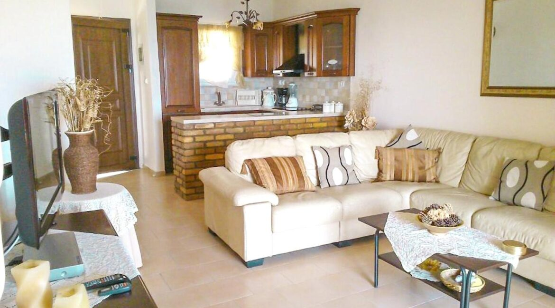Seafront Beach House in Corfu Greece, Corfu Greece Properties for Sale 19