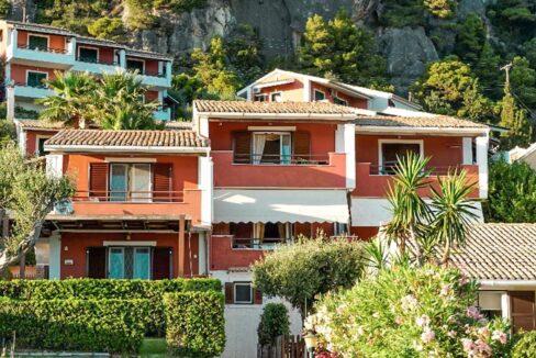 Seafront Beach House in Corfu Greece, Corfu Greece Properties for Sale 25