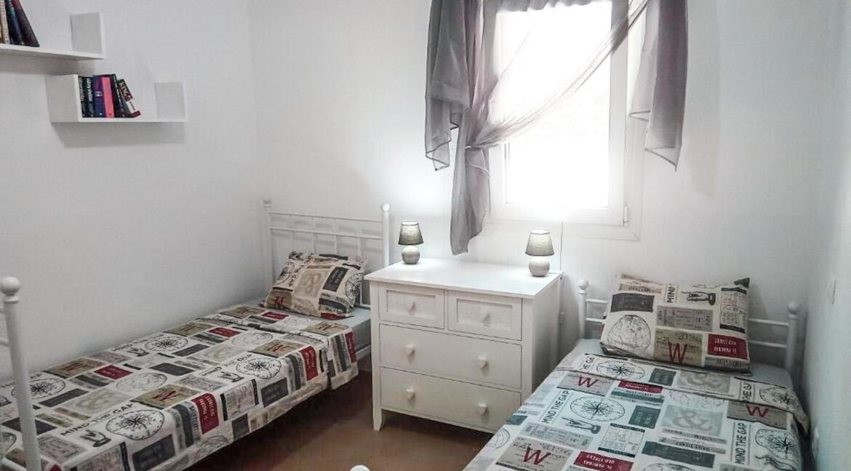 Seafront Beach House in Corfu Greece, Corfu Greece Properties for Sale 3