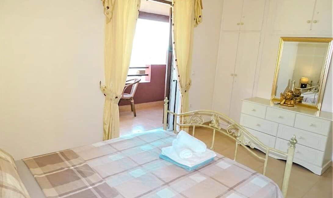 Seafront Beach House in Corfu Greece, Corfu Greece Properties for Sale 8