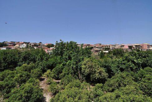 Villa for Sale Corfu Island Greece, Nymfes, North Corfu. houses for sale Corfu Greece. Properties in Corfu Greece 2