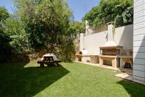 Villa for Sale Corfu Island Greece, Nymfes, North Corfu. houses for sale Corfu Greece. Properties in Corfu Greece 7