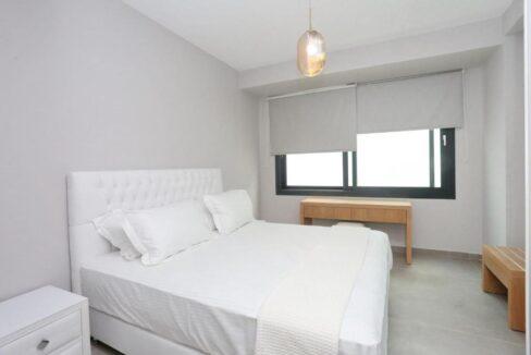 Villa for sale Hanioti Kassandra Halkidiki, Luxury Properties Chalkidiki Greece, Halkidiki Homes for Sale 11