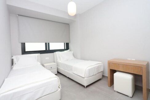 Villa for sale Hanioti Kassandra Halkidiki, Luxury Properties Chalkidiki Greece, Halkidiki Homes for Sale 12