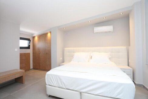 Villa for sale Hanioti Kassandra Halkidiki, Luxury Properties Chalkidiki Greece, Halkidiki Homes for Sale 16