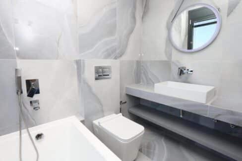 Villa for sale Hanioti Kassandra Halkidiki, Luxury Properties Chalkidiki Greece, Halkidiki Homes for Sale 18