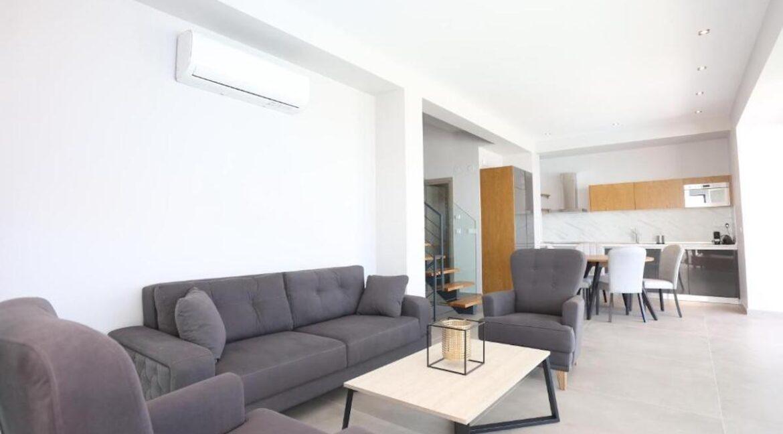 Villa for sale Hanioti Kassandra Halkidiki, Luxury Properties Chalkidiki Greece, Halkidiki Homes for Sale 19