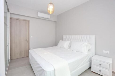 Villa for sale Hanioti Kassandra Halkidiki, Luxury Properties Chalkidiki Greece, Halkidiki Homes for Sale 21