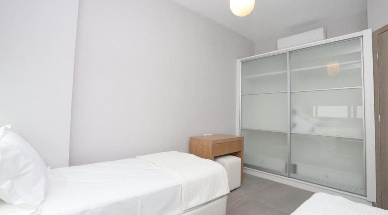 Villa for sale Hanioti Kassandra Halkidiki, Luxury Properties Chalkidiki Greece, Halkidiki Homes for Sale 22