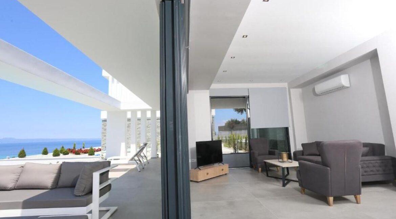Villa for sale Hanioti Kassandra Halkidiki, Luxury Properties Chalkidiki Greece, Halkidiki Homes for Sale 25