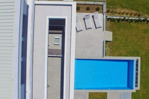 Villa for sale Hanioti Kassandra Halkidiki, Luxury Properties Chalkidiki Greece, Halkidiki Homes for Sale 27