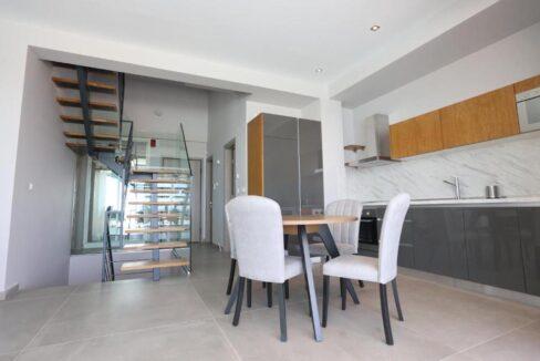Villa for sale Hanioti Kassandra Halkidiki, Luxury Properties Chalkidiki Greece, Halkidiki Homes for Sale 3