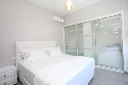 Villa for sale Hanioti Kassandra Halkidiki, Luxury Properties Chalkidiki Greece, Halkidiki Homes for Sale 6