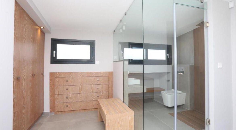 Villa for sale Hanioti Kassandra Halkidiki, Luxury Properties Chalkidiki Greece, Halkidiki Homes for Sale 8