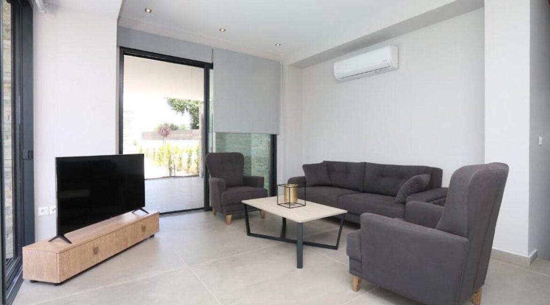Villa for sale Hanioti Kassandra Halkidiki, Luxury Properties Chalkidiki Greece, Halkidiki Homes for Sale 9