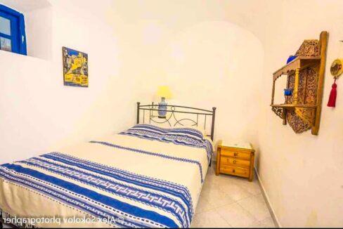 Villa in Oia Santorini Greece, Santorini Greece Properties, Houses Santorini Island 10