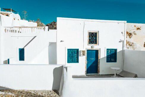Villa in Oia Santorini Greece, Santorini Greece Properties, Houses Santorini Island 18