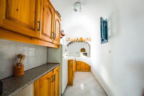 Villa in Oia Santorini Greece, Santorini Greece Properties, Houses Santorini Island 6