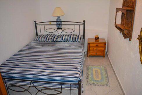Villa in Oia Santorini Greece, Santorini Greece Properties, Houses Santorini Island 8