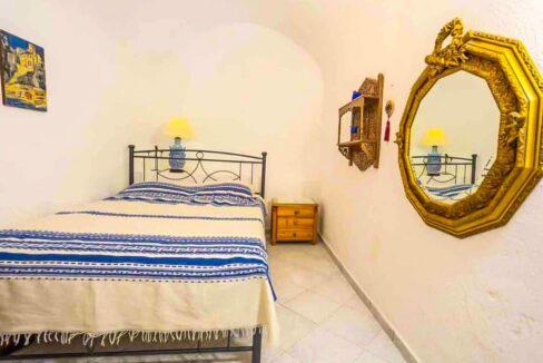 Villa in Oia Santorini Greece, Santorini Greece Properties, Houses Santorini Island 9