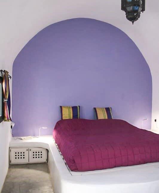 House for sale Santorini Greece 16