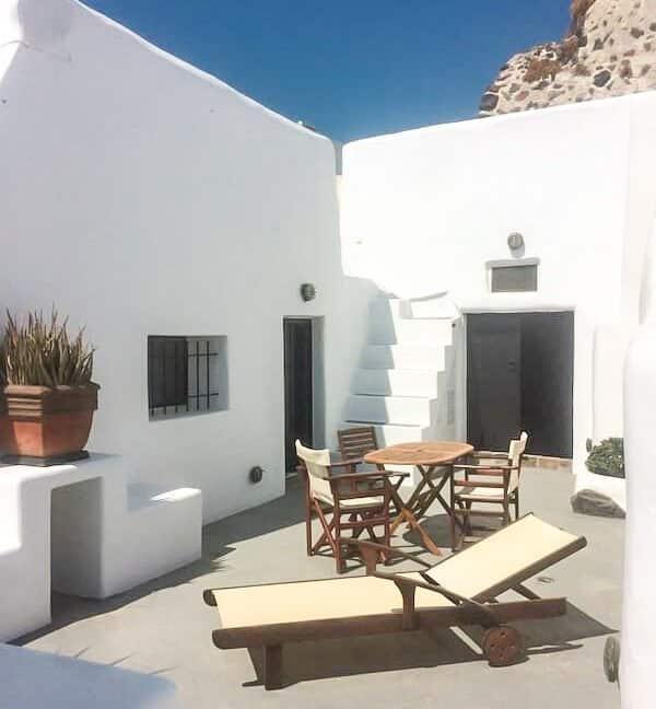 House for sale Santorini Greece 21