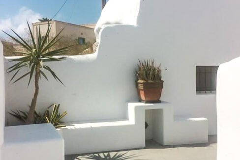 House for sale Santorini Greece 22
