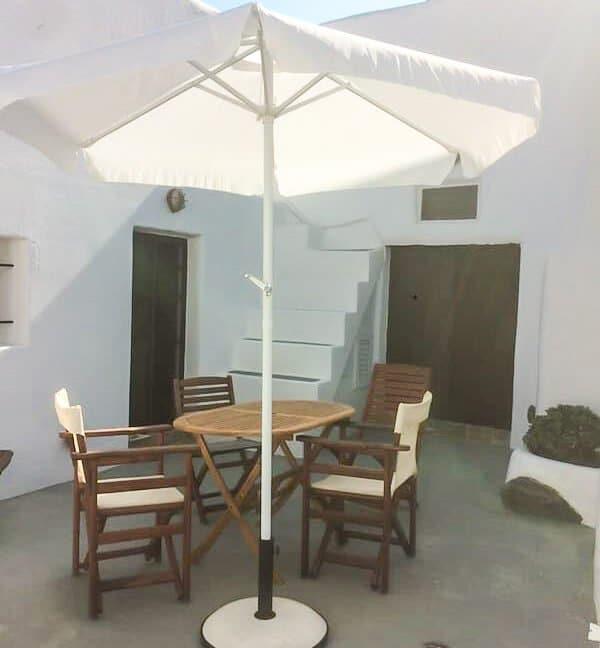 House for sale Santorini Greece 23