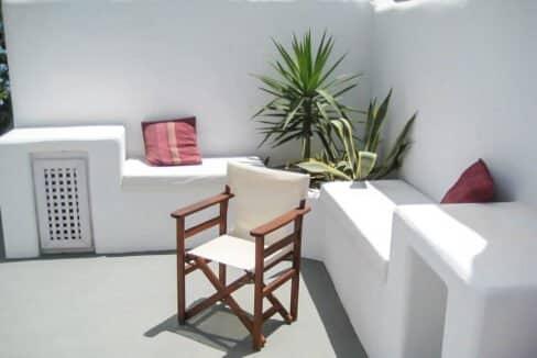 House for sale Santorini Greece 25