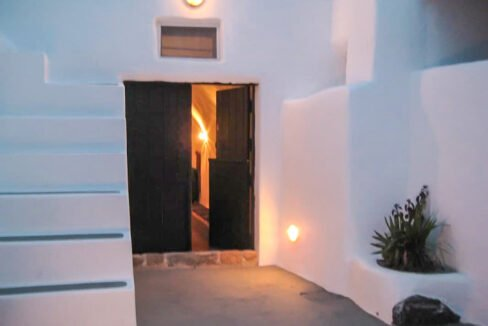 House for sale Santorini Greece 26