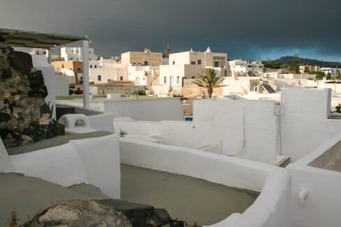 House for sale Santorini Greece 3