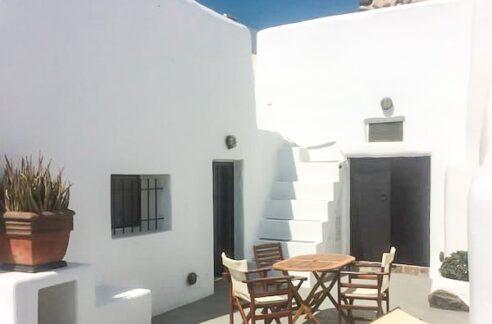 House for sale Santorini Greece