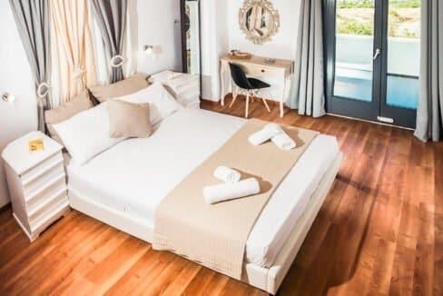 House for sale Santorini Greece in Kamari beach, Santorini Residencies 4
