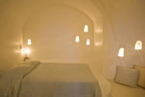 Houses for sale at Caldera of Oia Santorini, Santorini Properties 18