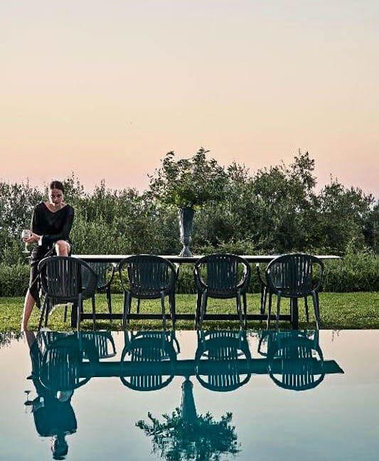 Modern Luxury Villa at Corfu Island FOR SALE, Luxury Estate Corfu Greece. But Villa in Ionio Greece, Corfu Greece Properties 11