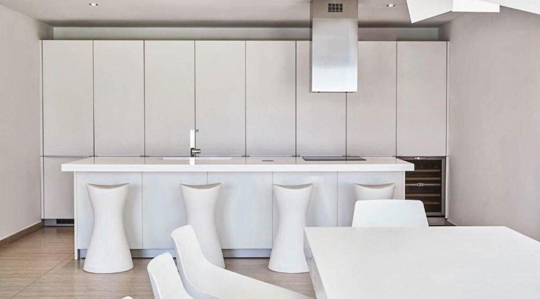 Modern Luxury Villa at Corfu Island FOR SALE, Luxury Estate Corfu Greece. But Villa in Ionio Greece, Corfu Greece Properties 18
