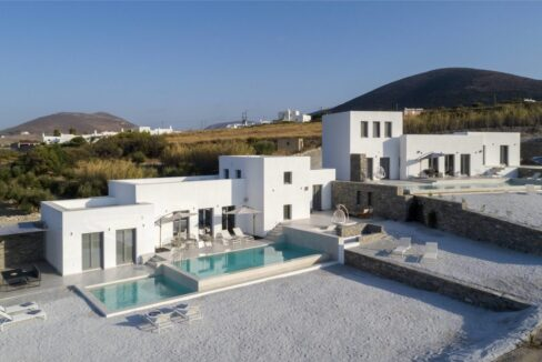 Properties for sale in Paros Greece, Paros Villas for Sale, Buy House in Paros Island 10