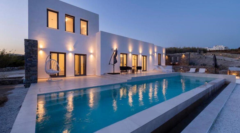 Properties for sale in Paros Greece, Paros Villas for Sale, Buy House in Paros Island 12