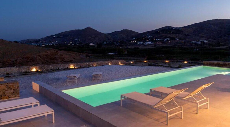 Properties for sale in Paros Greece, Paros Villas for Sale, Buy House in Paros Island 13