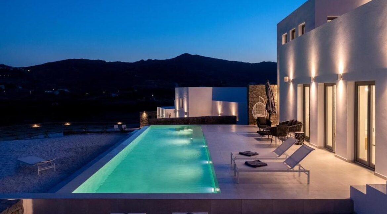 Properties for sale in Paros Greece, Paros Villas for Sale, Buy House in Paros Island 14