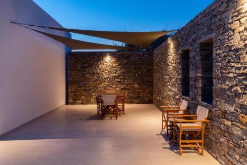 Properties for sale in Paros Greece, Paros Villas for Sale, Buy House in Paros Island 17
