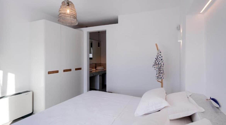 Properties for sale in Paros Greece, Paros Villas for Sale, Buy House in Paros Island 18