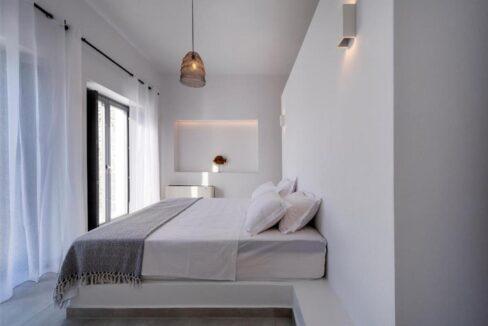 Properties for sale in Paros Greece, Paros Villas for Sale, Buy House in Paros Island 19