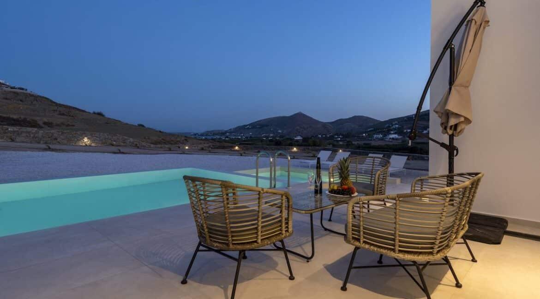 Properties for sale in Paros Greece, Paros Villas for Sale, Buy House in Paros Island 2