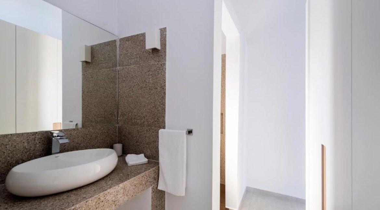 Properties for sale in Paros Greece, Paros Villas for Sale, Buy House in Paros Island 20