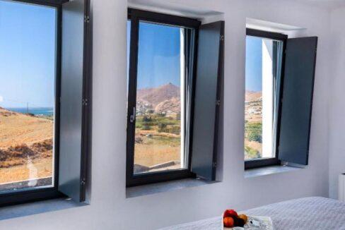 Properties for sale in Paros Greece, Paros Villas for Sale, Buy House in Paros Island 21