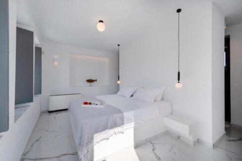 Properties for sale in Paros Greece, Paros Villas for Sale, Buy House in Paros Island 22